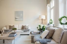 scandinavian home interiors with heights scandinavian home decor advisor