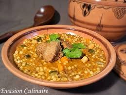 recette cuisine kabyle recettes de cuisine kabyle