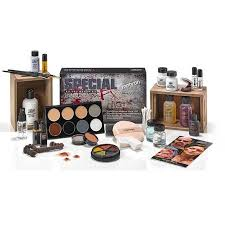 professional special effects makeup kits product search page onlineclothingstores