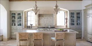 Coastal Living Kitchen - kitchen coastal living kitchen ideas living room decorative