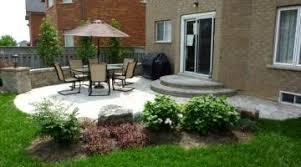 Backyard Patio Designs Staggering Small Backyard Patio Design Jpeg Apptivate Interior