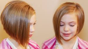 haircuts for 9 year old girls haircuts for long hair kids cute short haircuts for girls medium