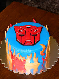 cake transformers transformers birthday cake tt is five dorty a