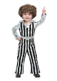 Halloween Costumes Toddler Boy Kids Disco Costumes U0026 Halloweencostumes