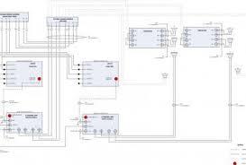 bmw e39 radio wiring diagram gandul 45 77 79 119