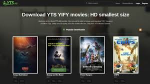 how to download movie from yts ag