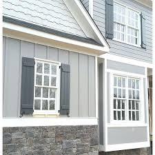 best light gray exterior paint color light gray exterior paint colors varsetella site