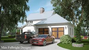 Farm House Plans by 2 Story House Plan With Covered Front Porch