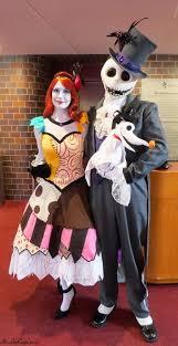 Halloween Costumes Bride Groom 55 Fun Disney Halloween Costumes Drench Happiness