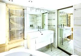 bathroom wall coverings ideas bathroom wall coverings bathroom wall panels bq receive4 club