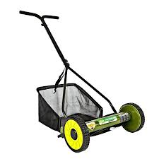 tractor lawn mower store so sku 605931 lawn mower tractor