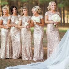 chagne bridesmaid dresses 36 best bridesmaid dresses images on cheap dresses