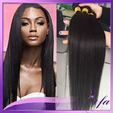 elegance hair extensions aofa hair products hair 8a mink