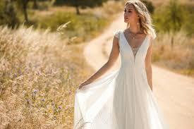 rembo brautkleid rembo styling faune embrace bridal boutique