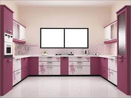 Coloured Kitchen Cabinets Kitchen Kitchen Cabinets Countertops And Flooring Combinations