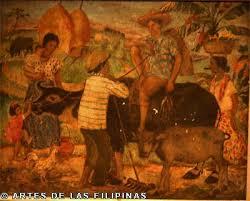 bonifacio nicolas cristobal rediscovering a forgotten great