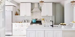 home decorating ideas kitchen 40 small kitchen design ideas alluring home decorating ideas