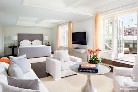 the mark hotel offers the world u0027s most expensive suite