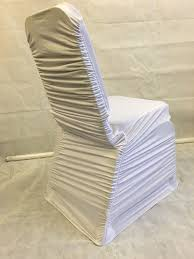 wholesale spandex chair covers chair silver folding chair covers folding chair covers for