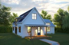 custom floorplans pre designed plans modern homes round