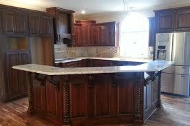 striking model of kitchen wall fan sweet kitchen farm sinks top