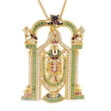 religious pendants pendants religious balaji cb1204
