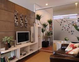 wallpaper ideas for kitchen cabinet popular endearing corner cabinet designs for tv sweet