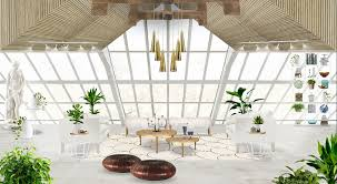 Residential Interior Design The Importance Of Residential Interior Design Cederstam