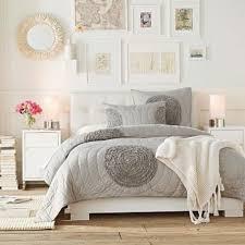 chambre romantique impressionnant chambre romantique maison du monde 5 d233coration