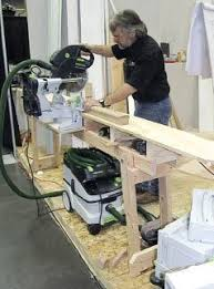 quick folding chop saw stand jlc online saws jobsite equipment