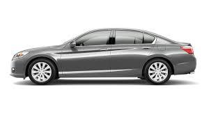 honda car deals lease deals on top honda models at honda of san angelo tx