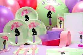 mod baby shower mod s baby shower mod s party supplies mod s