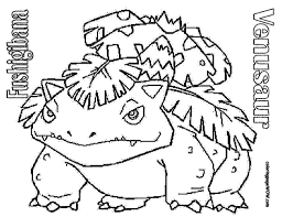 coloring pages print out pokemon bebo pandco