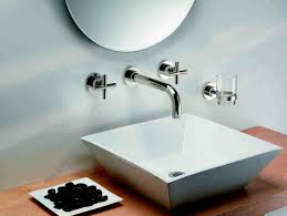 120 best california faucets images on pinterest faucets