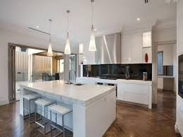 Timber Kitchen Designs 143 Best Kitchens Modern Images On Pinterest Kitchen Kitchen