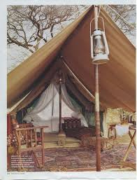 Sugarhouse Tent And Awning 47 Best Tents Images On Pinterest Tents Pvc Tent And Marriage