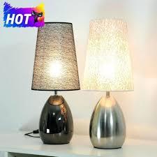 Touch Floor Lamp Floor Lamps 3 Way Touch Floor Lamp Target 3 Way Touch Floor Lamp