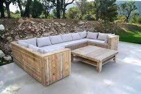 coussin canapé extérieur coussin pour exterieur jardin coussin pour canape exterieur