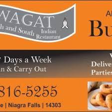 Indian Buffet Buffalo by Swagat Fine Indian Cuisine 14 Photos U0026 40 Reviews Niagara