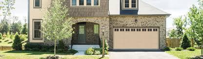 Doors Classic Steel Garage Doors 8024 8124