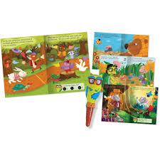 children u0027s books toys