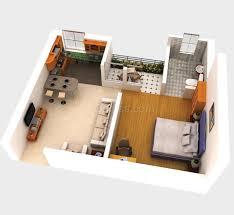 500 square feet apartment floor plan 500 sq ft apartment google search floor plans pinterest