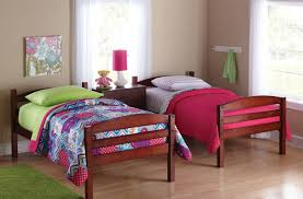 Gorgeous Platform Bed Wood With by Futon White Iron Frame Twin Over Futon Bunk Bed With Decorative