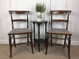 Traditional Bedroom Chairs - 61 best stock update 21 11 16 bourne end vintage furniture
