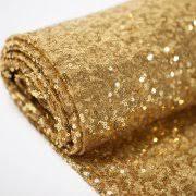 gold fabric gold fabric walmart com
