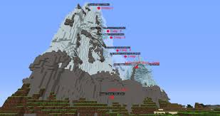 Where Is Mount Everest On A World Map by 1 4 7 Climb Mount Everest Adventure Map Mount Everest
