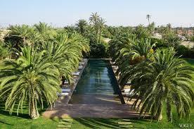 marrakech express 24 hours 4 spas havuz pinterest