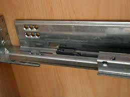 Kitchen Cabinet Drawer Hardware by Kitchen Cabinet Door Hinges Kitchen Cabinets Door Hinges How To