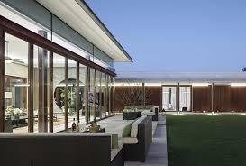modern beach house design australia home decor charming