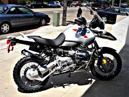 bmw bmw r1150gs adventure moto zombdrive com
